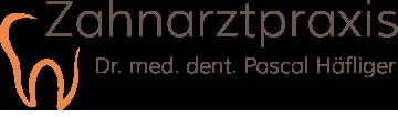 Zahnarztpraxis Dr. med. dent. Pascal Häfliger Lenzburg